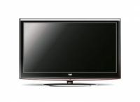 RAK-LCD-DVB32-1120